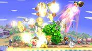 Jackpot Opportunity SSB4 (Wii U).jpg