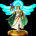 Trofeo de Palutena SSB4 (Wii U).png