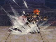 Ataque Smash lateral Ganondorf SSBB.jpg