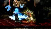 Gran Aether (1) SSB4 (Wii U).png