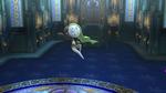 Meloetta SSB4 (Wii U).png