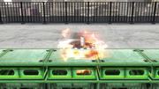 Gyro abrasador (2) SSB4 (Wii U).png