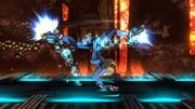 Ataque fuerte superior de Samus Zero (1) SSB4 (Wii U).png