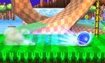 Autocarga torbellino SSB4 (3DS).JPG