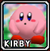 Kirby SSB (Tier list).png