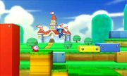 Super Mario 3D Land SSB4 (3DS) (1).jpg