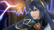 Lucina en el Reino del Cielo SSB4 (Wii U).png