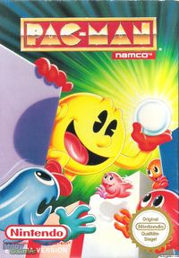 Caratula Pac-Man Nes.jpg