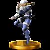 Trofeo de Sheik SSB4 (Wii U).png
