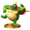 Trofeo de King K. Rool SSB4 (Wii U).png