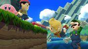 Cuerda serpiente de Lucas (2) SSB4 (Wii U).jpg