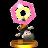Trofeo de Lucas (alt.) SSB4 (3DS).png