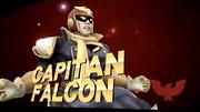 Pose de victoria de Captain Falcon (2-2) SSB4 (Wii U).png