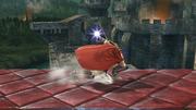 Ataque Smash superior de Ike (1) SSB4 (Wii U).png
