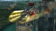Ataque aéreo trasero de Ike SSB4 (Wii U).png