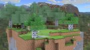 Mundo de Minecraft (Abedular) SSBU.jpg