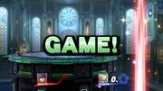 Combate por vidas final SSB4-Wii U.jpg