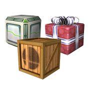 Tipos de cajas SSBB.jpg