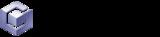 Logo Nintendo GameCube.png