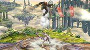 Lanzamiento hacia arriba Mewtwo (4) SSB4 (Wii U).JPG