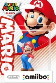 Embalaje del amiibo de Mario (serie Mario).jpg