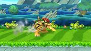 Aliento de fuego (2) SSB4 (Wii U).png
