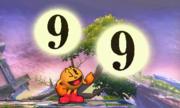 Desafío 50 SSB4 (3DS).png