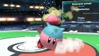 Ivysaur-Kirby 2 SSBU.jpg