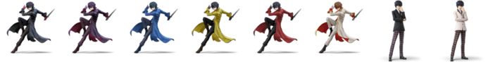 Paleta de colores Joker SSBU.png