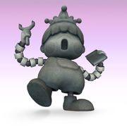 Estatua de Porky SSBB.jpg