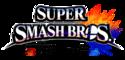Logo SSB 3DS Wii U.png