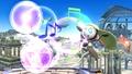 Meloetta atacando SSB4 (Wii U).jpg