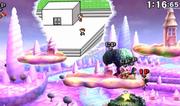 Árbol de Magicant en SSB4 (3DS).png