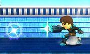 Carga explosiva SSB4 (3DS).jpg