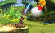 Lanzamiento hacia adelante Shulk SSB4 (3DS).JPG