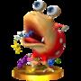 Trofeo de Bulbo SSB4 (3DS).png