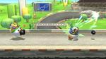 Cañón perforador (2) SSB4 (Wii U).png