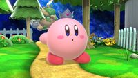 Estela-Kirby 1 SSBU.jpg