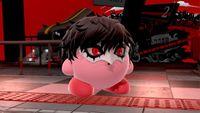 Joker-Kirby 1 SSBU.jpg
