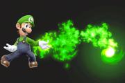 Bola de fuego (Luigi) (Seccion Tecnicas) SSBU.png