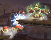 Ejército Waddle Dee (2) SSBB.jpg