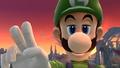 Luigi en Campo de batalla SSB4 (Wii U).jpg