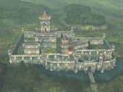 Castillo asediado vista total SSBB.jpg