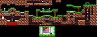 El gran ataque a las cavernas Kirby Super Star.png