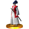 Trofeo de Takamaru SSB4 (3DS).png