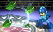 Escudo de hojas SSB4 (3DS).JPG
