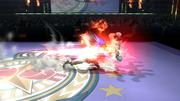 Directo ardiente (3) SSB4 (Wii U).png