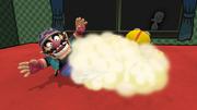 Tufo Wario (3) SSB4 (Wii U).png