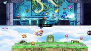 Imagen del modo Smashvenutra en el supuesto port de SSB4 a Switch (1).png