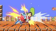 Golpiza de Mario SSBU.jpg